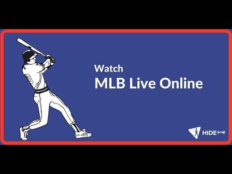 "Oakland Athletics vs Seattle Mariners Live Stream's"""