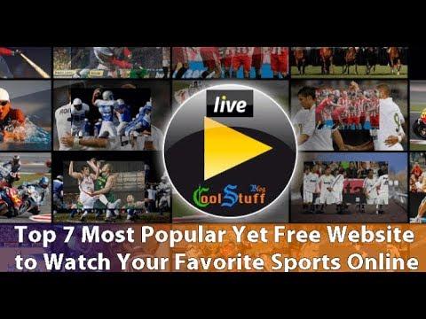 Oakland Athletics vs Seattle Mariners Live Stream