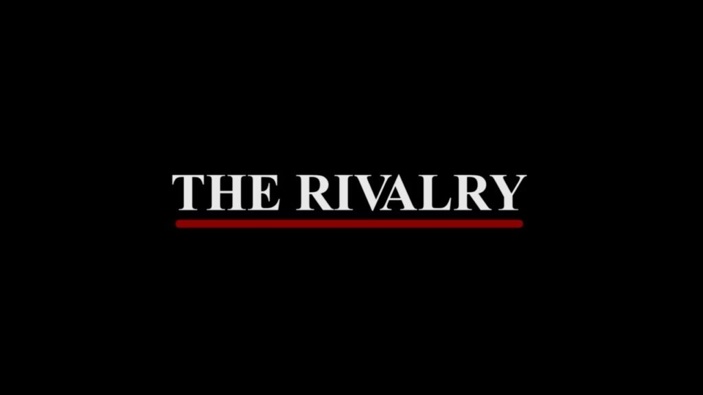 The Rivalry | Decades of conflict: The Portland Timbers and Seattle Sounders FC