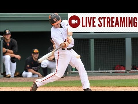 Chicago White Sox Vs Seattle Mariners – LIVE Stream
