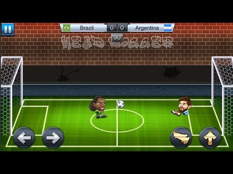 Unity 2D/3D Tutorial : Effect Game (#2)_ Animation Player  | Football Game – Head Soccer (P13)