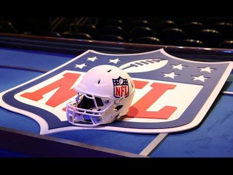 Seattle Seahawks Vs Indianapolis Colts Live STREAM NFL Preseason Week 1