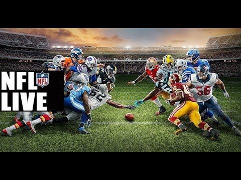 Seattle Seahawks vs Indianapolis Colts Live Stream NFL Preseason 2018