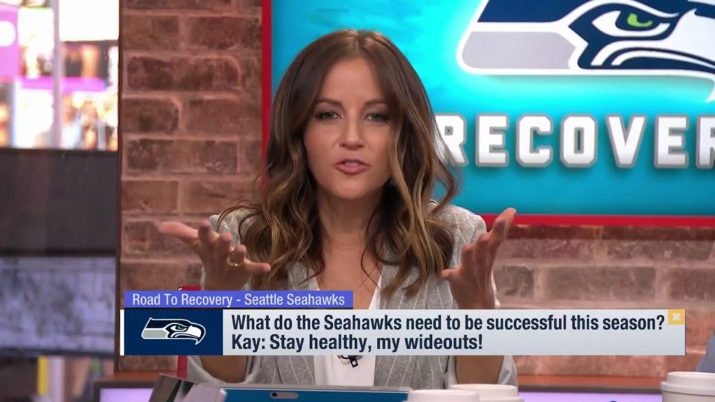 What do the Seattle Seahawks need to do to be successful this season?