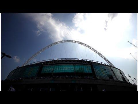 NFL: NFL London Game Seahawks vs. Raiders verlegt