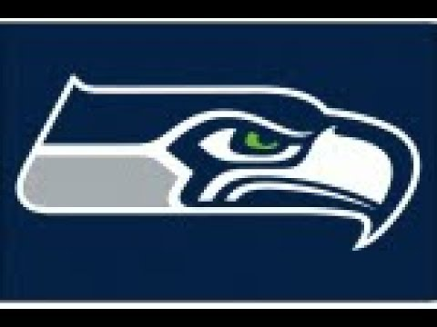 Game by Game NFL Schedule Predictions: Season 1, Episode 21; Seattle Seahawks