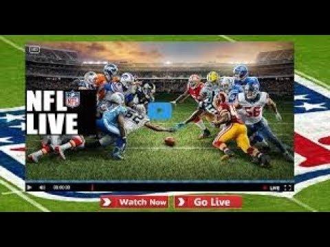 Dallas Cowboys vs Seattle Seahawks Live Stream NFL Regular Season 2018