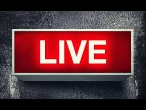 LIVE NFL REGULAR SEASON 2018 Seattle Seahawks VS. Dallas Cowboys