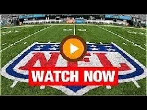NFL LIVE | Seattle Seahawks vs Dallas Cowboys Live STReam FREE
