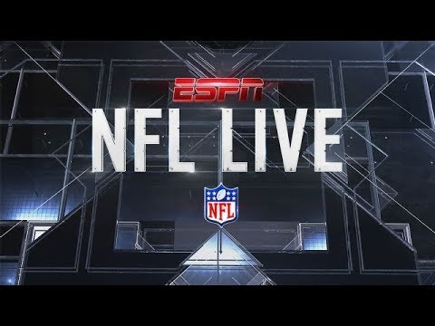 FREE –  Seattle Seahawks vs Dallas Cowboys Live Stream