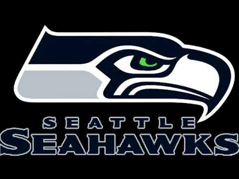 Seahawks vs Rams Recap