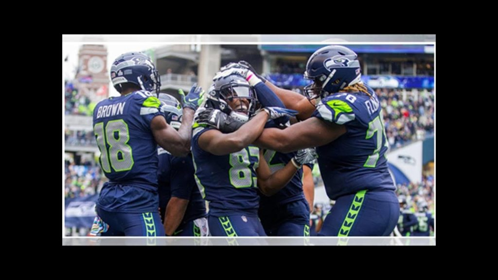 Seahawks chat rewind: Bob Condotta answers your Qs on the pass rush, Frank Clark, draft speculati…