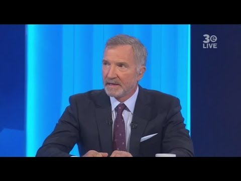 Graeme Souness Anfield is the best place to play football, Man City favourites