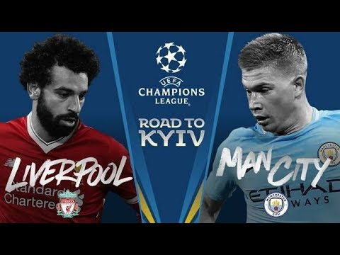 liverpool vs man city – liga pes 2019 android game play