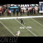 Seattle Seahawks wide receiving core    UNDERRATED    2018-2019 Seattle Seahawks NFL Highlights
