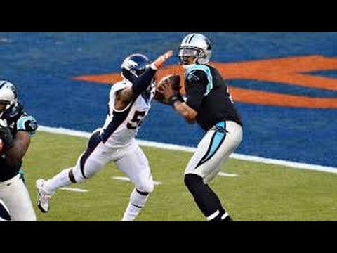 Best Play From Every Super Bowl