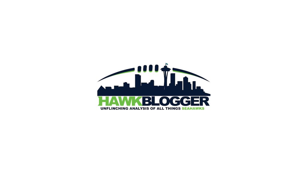 Real Hawk Talk Episode 49: Who's responsible for the Seahawks' success?