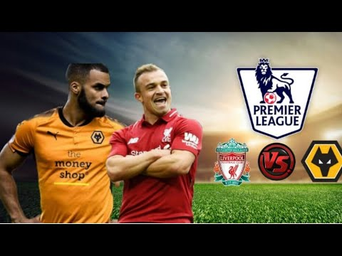 LIV VS WOL FOOTBALL DREAM 11 TEAM & PLAYING 11 || LIVERPOOL VS WOLVES TEAM NEWS & MATCH PREVIEW ||