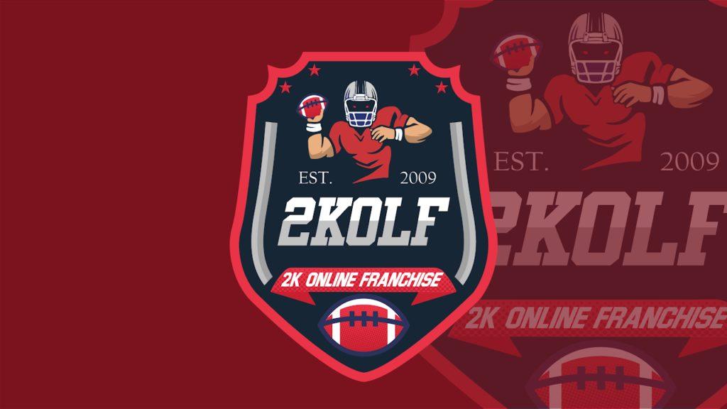 Season 14 – Week 13: Los Angeles Rams vs Seattle Seahawks