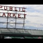 Exploring Seattle Washington | PACK & GO