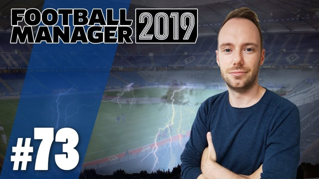 let s play football manager 2019 karriere 1 73 tottenham hannover 96 seattle fans. Black Bedroom Furniture Sets. Home Design Ideas