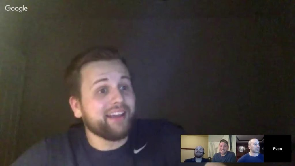 Real Hawk Talk Episode 55: How do Seahawks get back to Super Bowl?