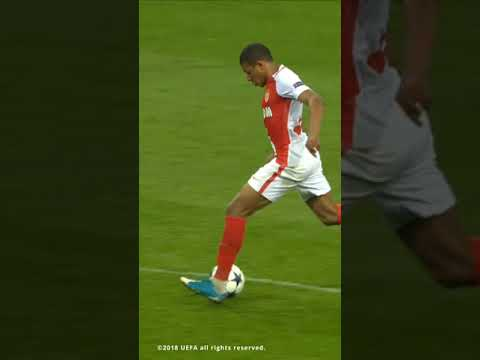 Football Santander | Player of the Week Revisited | Kylian Mbappe
