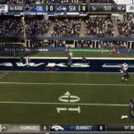 Cowboys @ Seahawks Primetime  LG