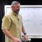 Wyman's Football 101: Bobby Wagner's Pick 6 & Seahawks LB grades