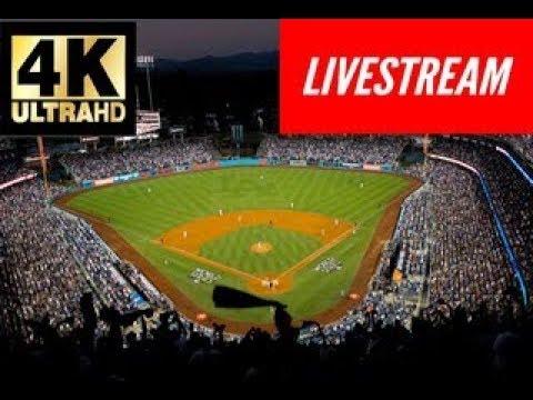 San Diego Padres VS Seattle Mariners   MLB – LIVE Stream