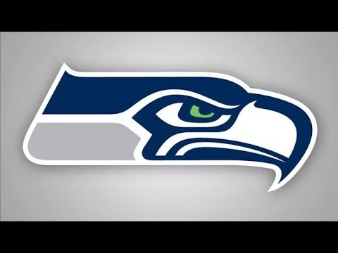 My Thoughts Of The Seattle Seahawks Free Agency Signing So Far