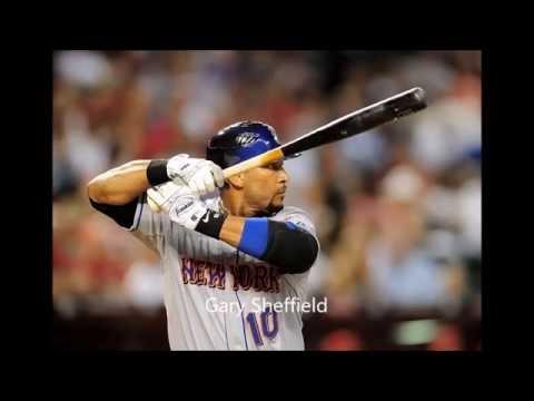 MLB Weirdest Batting Stances