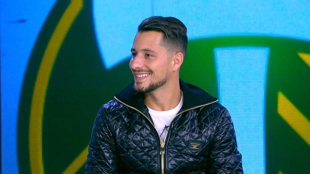 Sebastian Blanco   Timbers in 30   Mar. 15, 2019