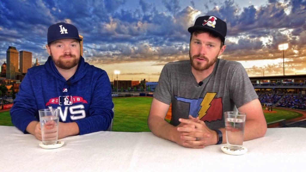 MLB – Clayton Kershaw, Cardinals, Manny Machado, Padres, Mariners, Cody Bellinger | Week 2