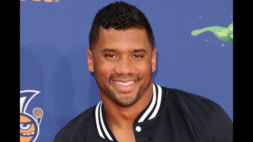 BREAKING NEWS: RUSSELL WILSON AND SEATTLE SEAHAWKS AGREE TO 4 YEAR 140 MILLION DOLLAR EXTENSION