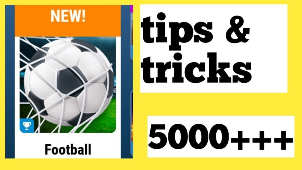 Mpl new game football game tips & tricks   How to play mpl football game mpl new game mplnewfootball