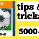 Mpl new game football game tips & tricks | How to play mpl football game mpl new game mplnewfootball