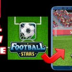 How to play mpl football game,latest mpl gameplay