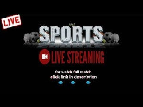 Los Angeles FC vs Seattle Sounders || MLS Live Stream