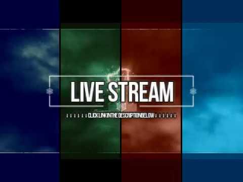 Seattle Mariners vs Oakland Athletics    USA MLB Live Stream -2019