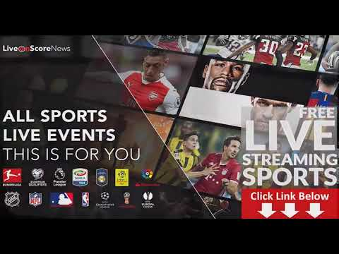 Oakland Athletics vs Seattle Mariners Live Stream Videos 05/14/2019
