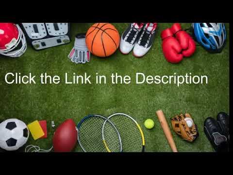 (Live) Seattle Mariners vs Minnesota Twins || MLB Online