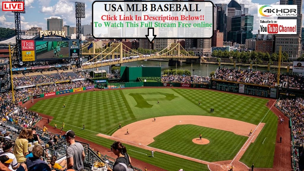 Seattle Mariners vs. Texas Rangers   2019 MLB Baseball   Live Stream