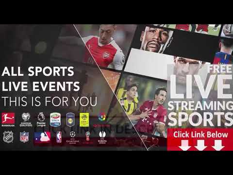 Seattle Mariners vs Texas Rangers Live Stream 05/20/2019