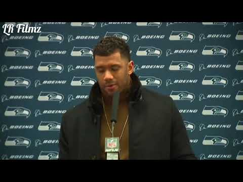 Seattle Seahawks (without me) 2019-2020 pump up