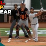 Surprise Team in 1st?? Major Injury!!  –  MLB The Show 19 Franchise   Seattle Mariners – Ep 27