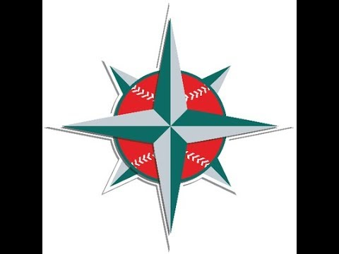Seattle Mariners 2019 Highlights