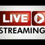 Texas Rangers vs Seattle Mariners    USA MLB Live Stream -2019