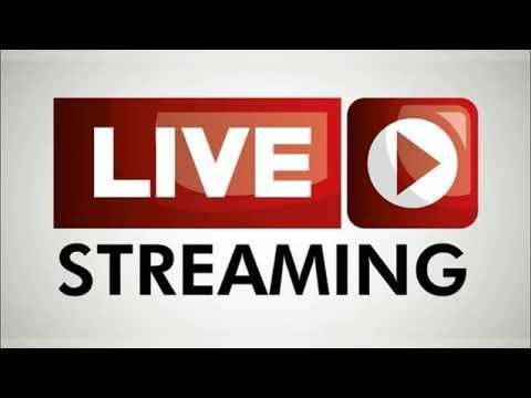 ? Texas Rangers vs Seattle Mariners || USA MLB Live Stream -2019-