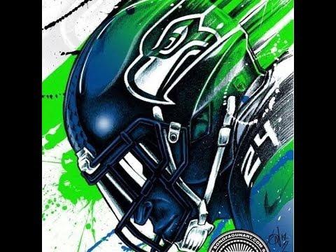 Madden 18 Seahawks playbook breakdown (Part 1)